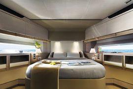 Azimut 83   Azimut Yachts official   Vendita yacht di lusso