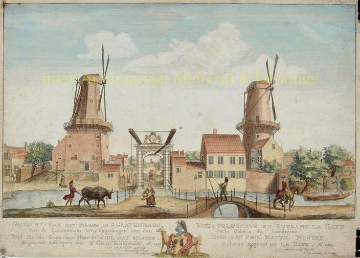 Den-Haag-Loosduinseweg-Scheurleer-1759.jpg (1579×1132)