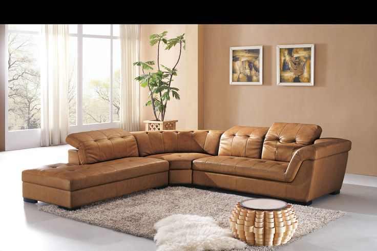 Living-Room-Furniture_Sectionals_20-OFF.-8095-Sectional_side_1.jpg (2520×1680) for sale at http://www.kamkorfurniture.ca
