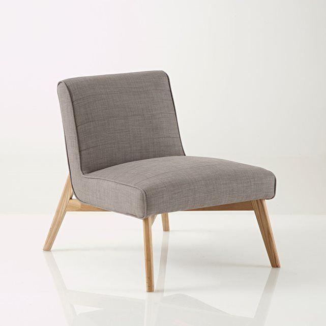 les 35 meilleures images du tableau chaises et fauteuils sur pinterest la redoute interieurs. Black Bedroom Furniture Sets. Home Design Ideas