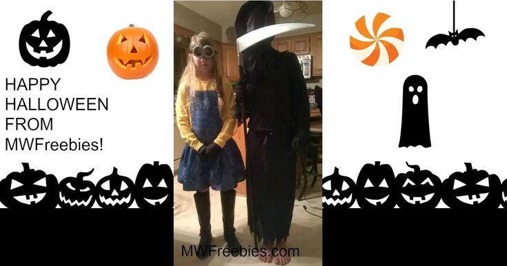HAPPY HALLOWEEN FROM MWFREEBIES! -  HAPPY HALLOWEEN FROM MWFREEBIES!      (adsbygoogle = window.adsbygoogle    []).push();   - http://www.mwfreebies.com/2017/10/31/happy-halloween-from-mwfreebies/