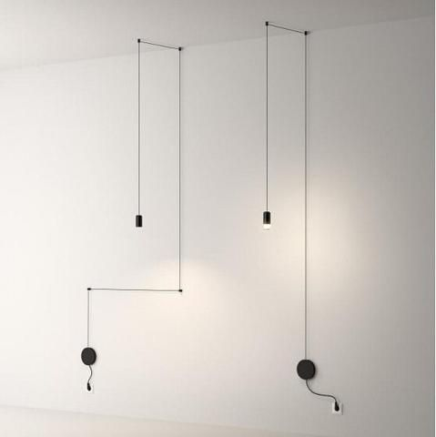 Aristaeus  Check out our Prometheus Collection of designer lighting fixtures.  https://atisconcepts.com