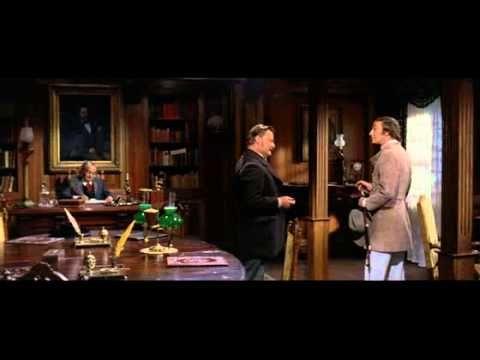 Sabata   - lee Van Cleef - (1969)  film en francais