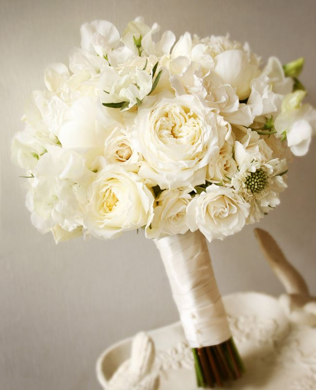 39 best white bouquets images on pinterest | white bouquets