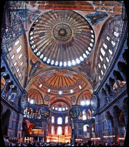 die 25+ besten byzantine architecture ideen auf pinterest | blaue