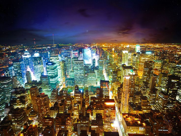 Ciudad: Área con alta densidad de población, sede del poder.