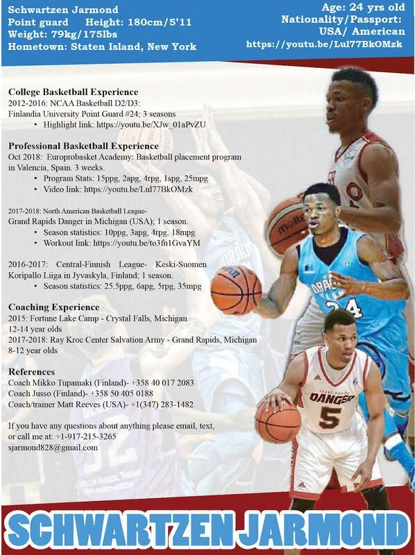 Basketball Men Sports Resumes More Resume Templates High School Photos Resume Examples