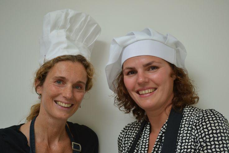 Partners @uniekspel.nl