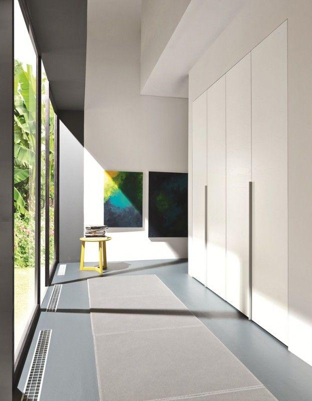 closet original design