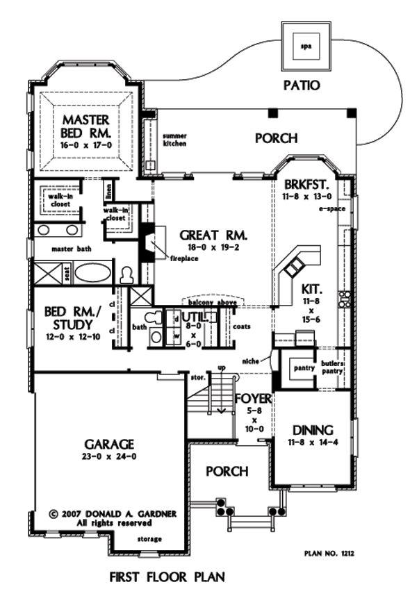 106 Best Ideas About Floor Plans On Pinterest House