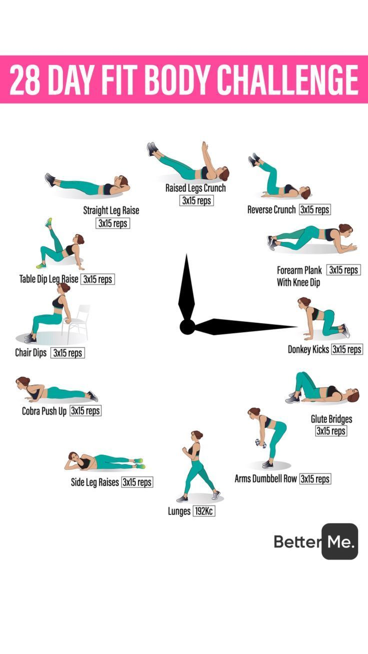 Fit body challenge – Body Slimmer – Ideas of Body Slimmer #BodySlimmer – Persona…