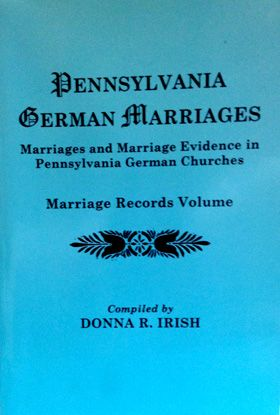 these records cover a time period from 1710 to 1860