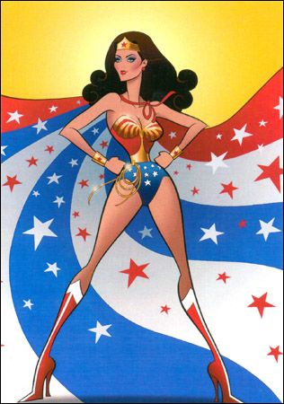 Wonder Woman (Lynda Carter): Christmas Cards, Wonder Woman Funnies, Happy Birthday Card, Wonder Women, Birthday Cards, Super Heroes, Wonder Woman, Superhero