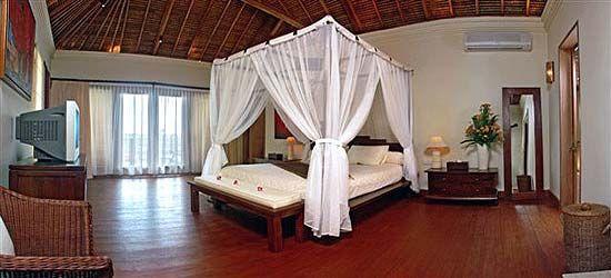 Villa Awali Canggu  http://www.hotcangguvillas.com/villa-awali-canggu.html