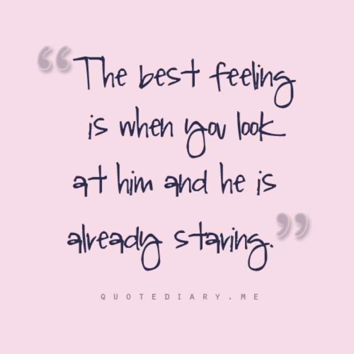 31 best quotes images on Pinterest | Thoughts, Dating and Quote