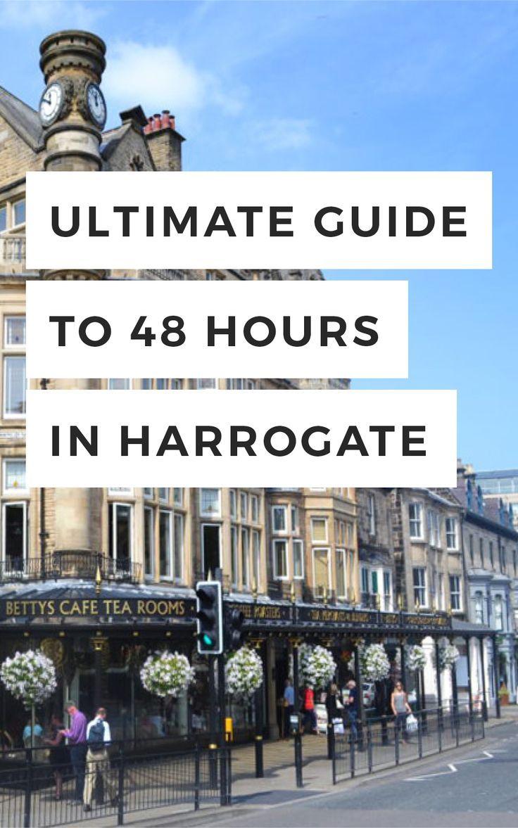 Best 25+ Harrogate Town F.C. ideas on Pinterest | Knaresborough ...