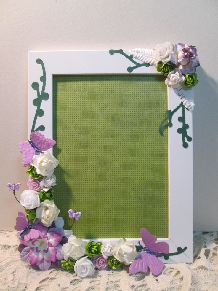 Romantic frame by PollonAlterations https://www.facebook.com/PollonAlterations
