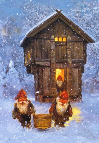 Google Image Result for http://www.efairies.com/store/pc/catalog/CRD940-SveinSolemChristmasCards5.jpg