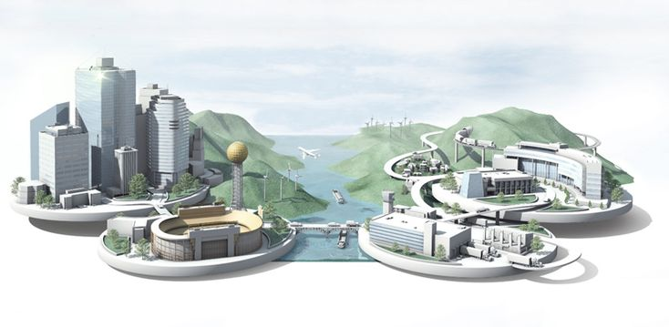 nuclear fuel services jobs erwin tn