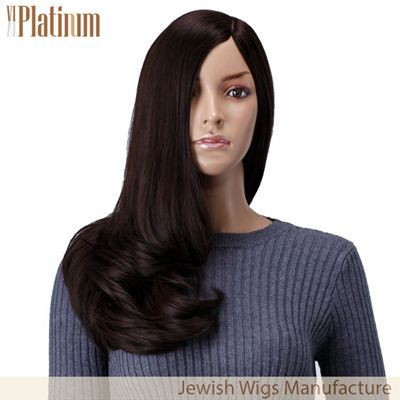 24 inch #6 #european human hair #wigs from @Vivi Platinum Wig is very beautiful. Like it? Please email to us reizi@qdbestwigs.com