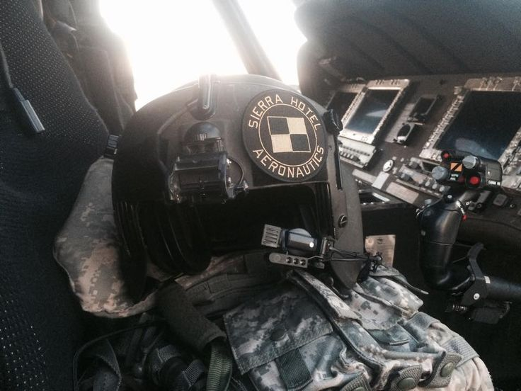 """Thank you Corey Mathews, for honouring us with a place on board your UH-60M Blackhawk! and more so, thank you for your service!  Desert Ops patch in the UH-60M. Waiting on """"Goggle dark""""  www.Sierrahotel.net  #UH-60 #Blackhawk #Helicopter #Aviation #Crew #Flight"""