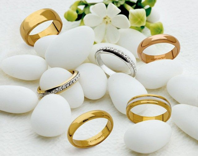 il blog di SOLEDORO: Tradizioni matrimonio: le curiosità italiane sulle nozze