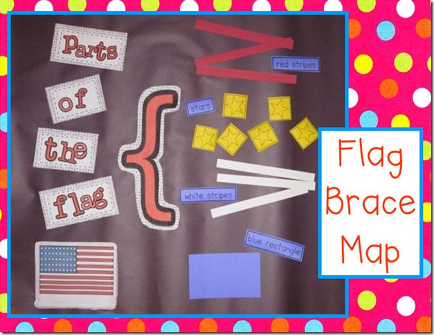197 best Teaching America USA Patriotic Presidents Unit images