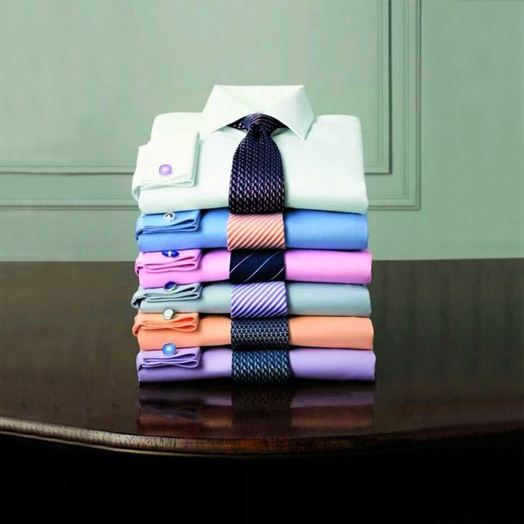 Show class and style by wearing the best dress shirts! Our products are made of great materials, offer great designs and come at the best prices! Use coupon code: MARCH15 to get an extra 15% off your order! Order now while stock lasts! Shop here: www.menssuithabit.com/