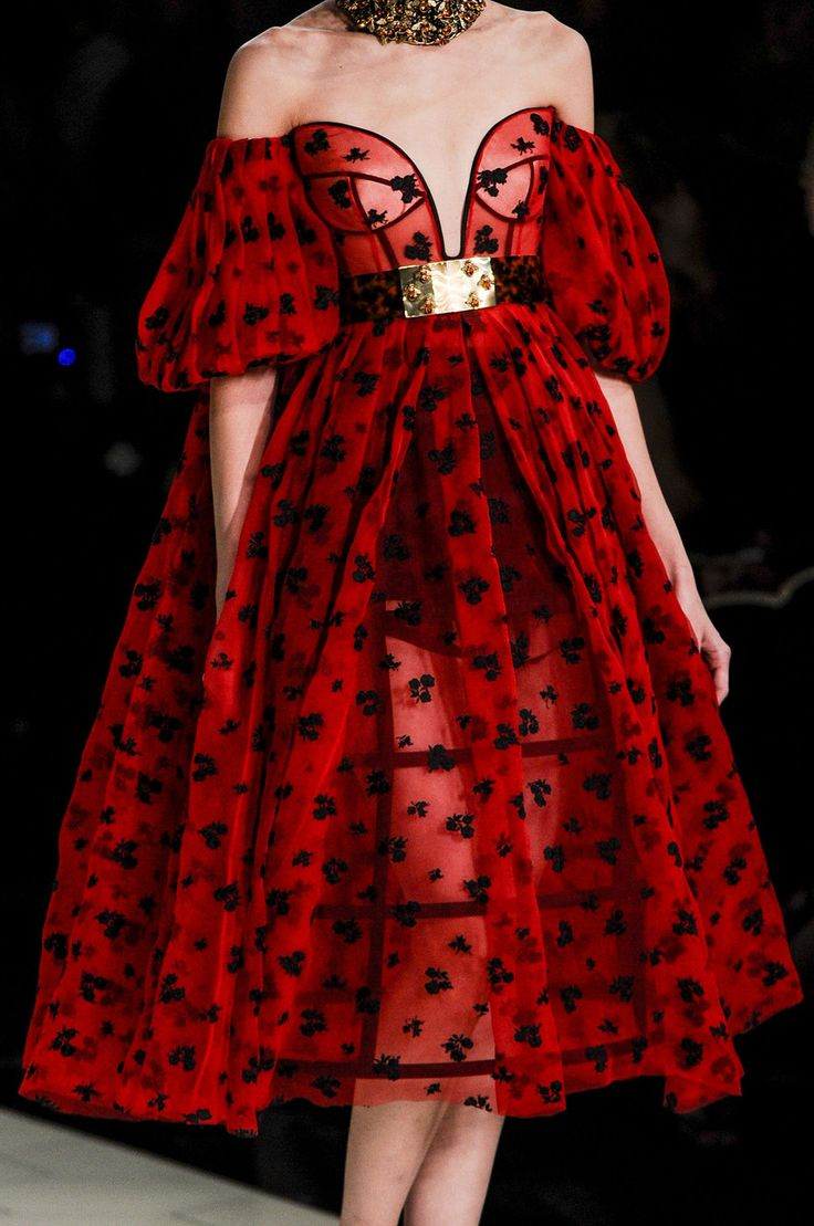 best mr mcqueen please images on pinterest fashion plates