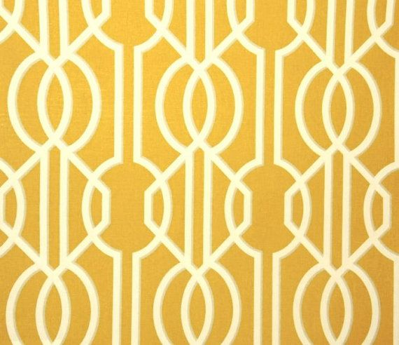 Curtains Ideas curtain panels 72 length : 17 best ideas about Yellow Lined Curtains on Pinterest | Curtains ...