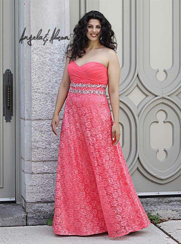 Mejores 20 imágenes de Vestidos para madrinhas | Bridesmaids dresses ...