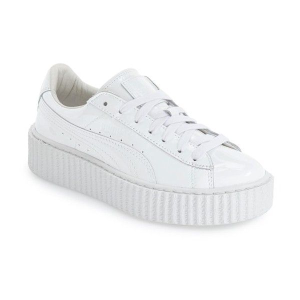 best 25 white shoes ideas on