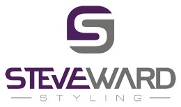 A good online Interior design FFF & Contract Furniture store site. www.stevewardstyling.com
