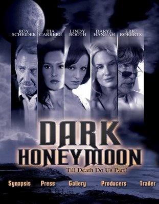 Dark Honeymoon.