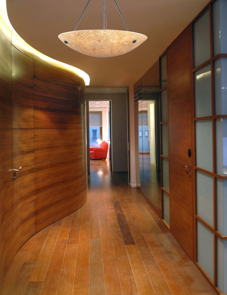 Foyer Lighting Guidelines : Best images about entry foyer lights on pinterest