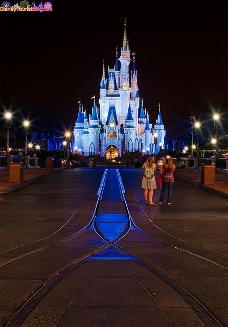 disneyWalt Disney, Disney Magic, Bricker Wdwfigment, Disney Br, Magic Memories, Maine Street, Things Disney, Tom Bricker, Disney California