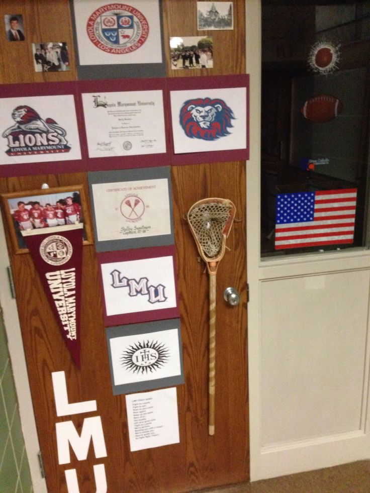 1000  images about college door decoration ideas on pinterest