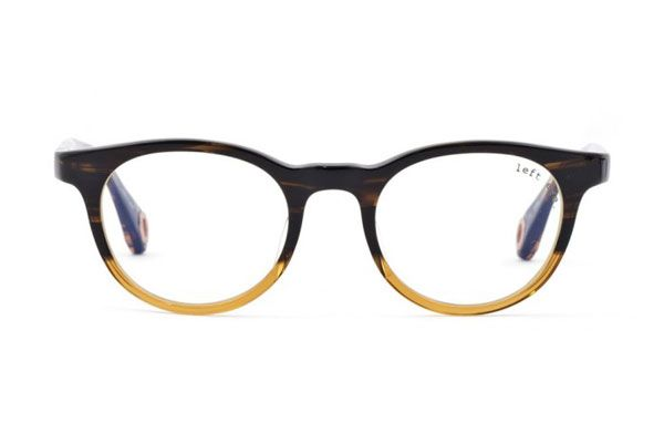 Potential new glasses!