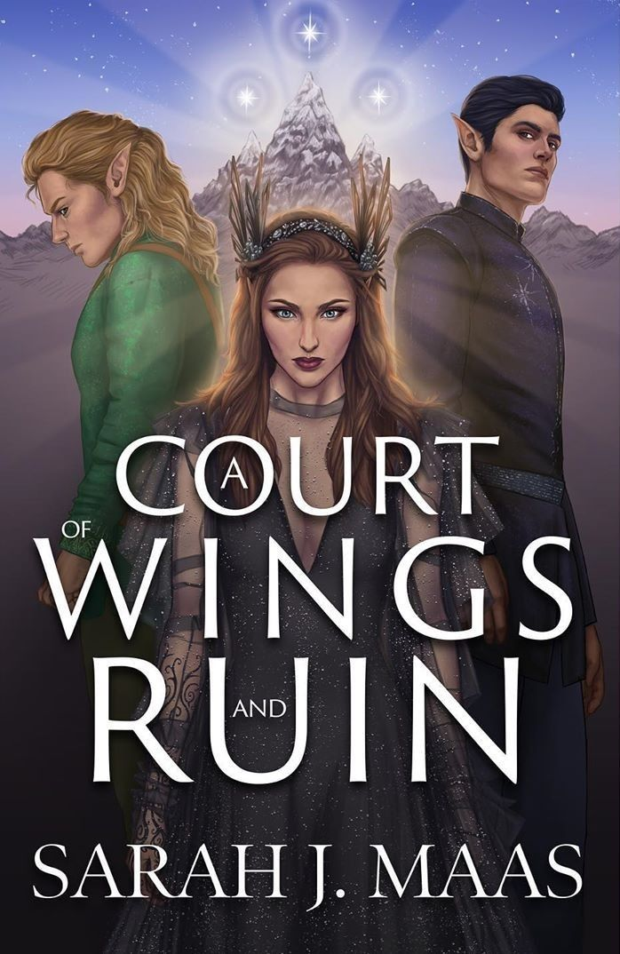 Pin By Savanah Austin On Acotar With Images A Court Of Wings