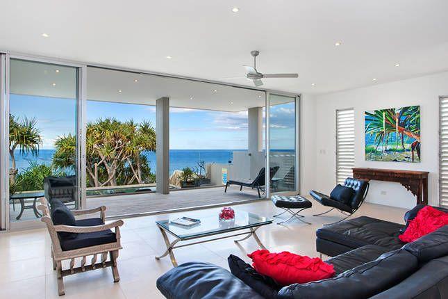 BEACH HOUSE NOOSA - Luxury Villa, a Noosa House | Stayz