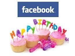 #Facebook compie 10 anni: buon #compleanno! - The Vortex