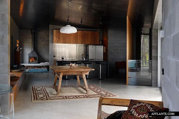 House_at_Big_Hill_Kerstin_Thompson_Architects_afflante_com_0