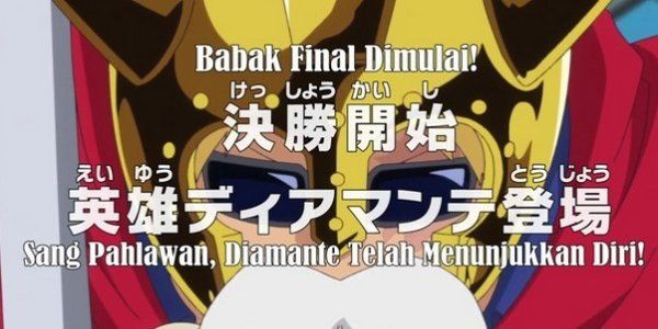 One Piece Episode 668 Subtitle Indonesia - Animakosia | Baca Download Streaming Anime Drama Manga Software Game Subtitle Indonesia Gratis