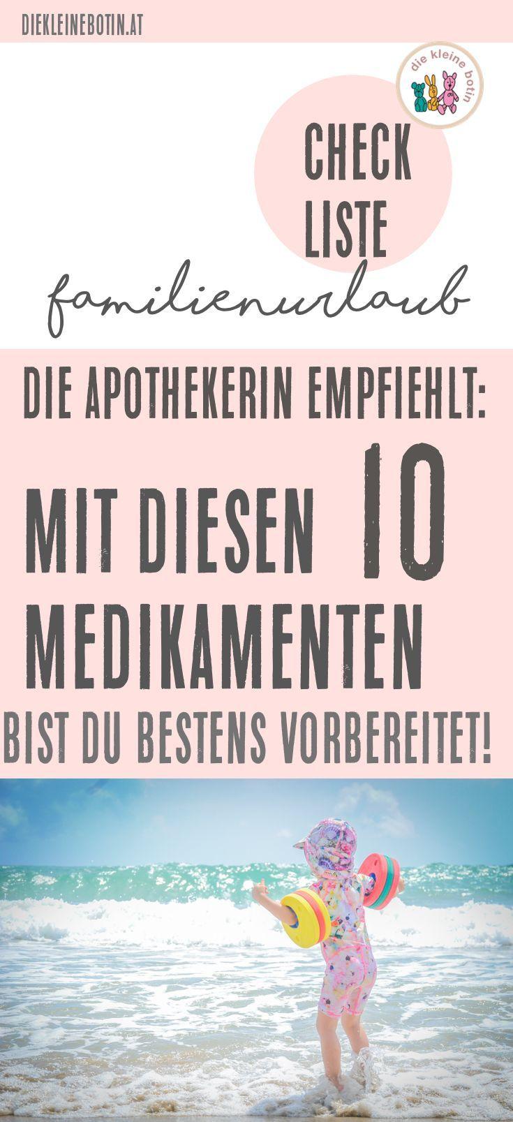 DAS informative Mamablog – #das #informative #Mamablog