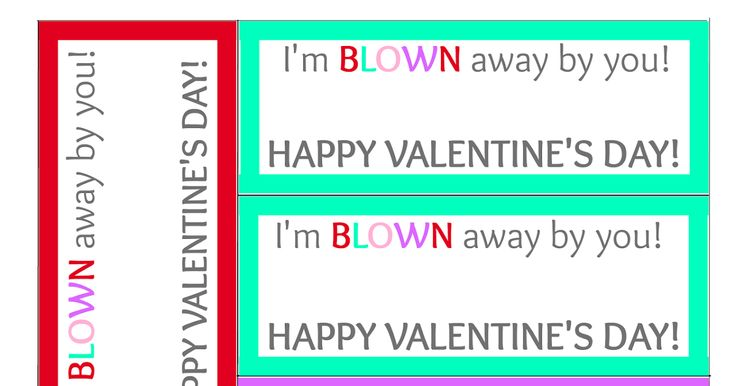 Bubble-Valentine-Printable.png