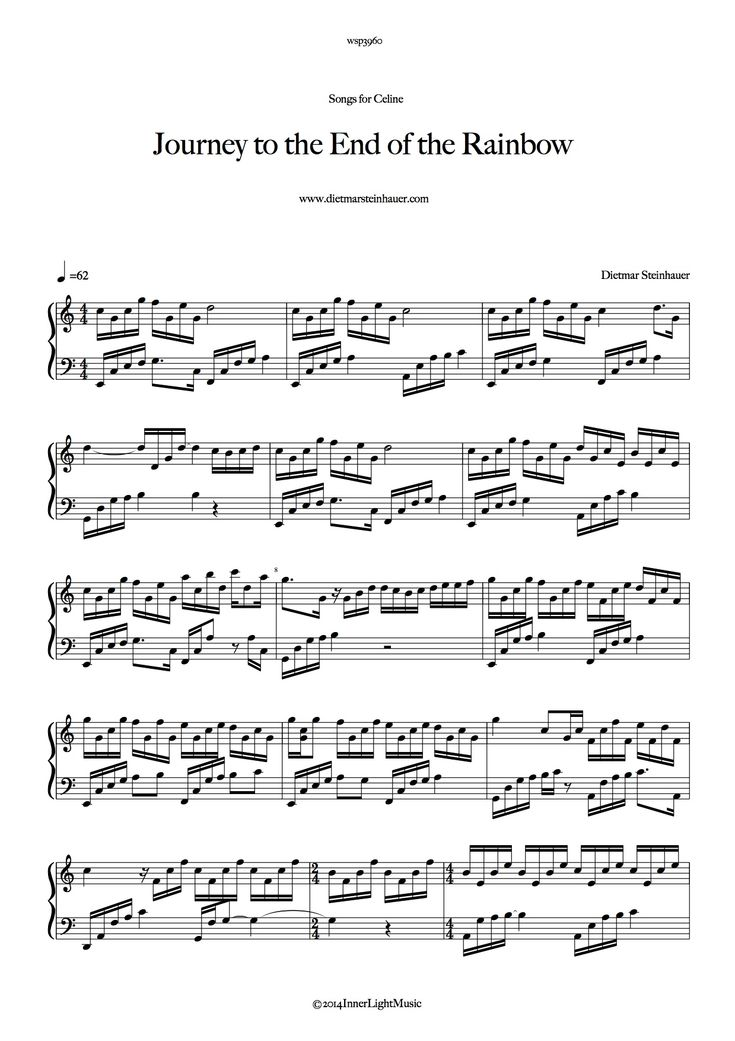 17 best how to play on the piano all my tutorials for Dietmar steinhauer