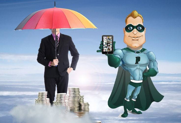 What is Income Protection Insurance? – 6 Super Reasons Why You Should Protect Your #Income  #incomeprotection #insurance #Australia