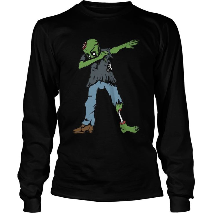Dabbing Zombie Shirt #gift #ideas #Popular #Everything #Videos #Shop #Animals #pets #Architecture #Art #Cars #motorcycles #Celebrities #DIY #crafts #Design #Education #Entertainment #Food #drink #Gardening #Geek #Hair #beauty #Health #fitness #History #Holidays #events #Home decor #Humor #Illustrations #posters #Kids #parenting #Men #Outdoors #Photography #Products #Quotes #Science #nature #Sports #Tattoos #Technology #Travel #Weddings #Women