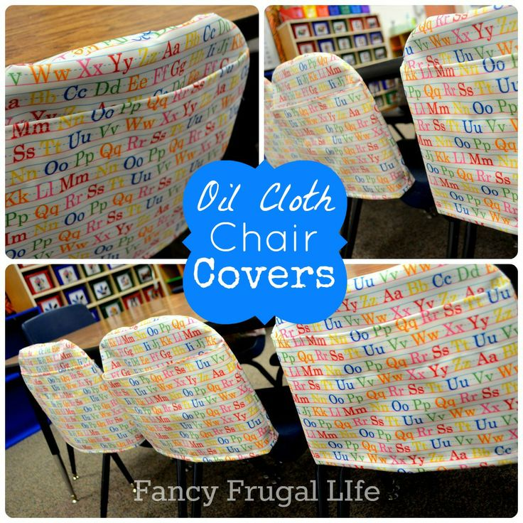 Fancy Frugal Life: A+ Classroom Organization (Tour of Mrs. G's Class)