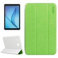 Case Galaxy Tab E 8.0 verde